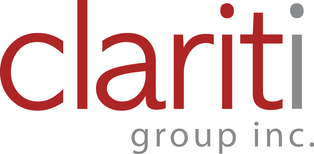 Clariti Group, Inc. logo