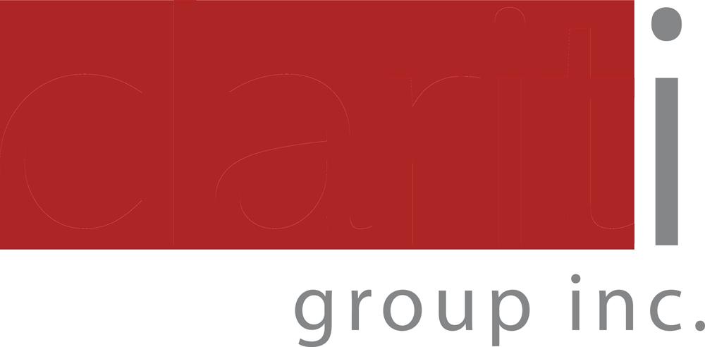 Clariti Group, Inc. logo