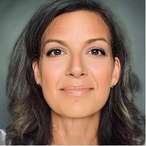 Tara Azulay: Founding Partner